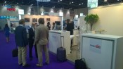 MRO Middle East 2014